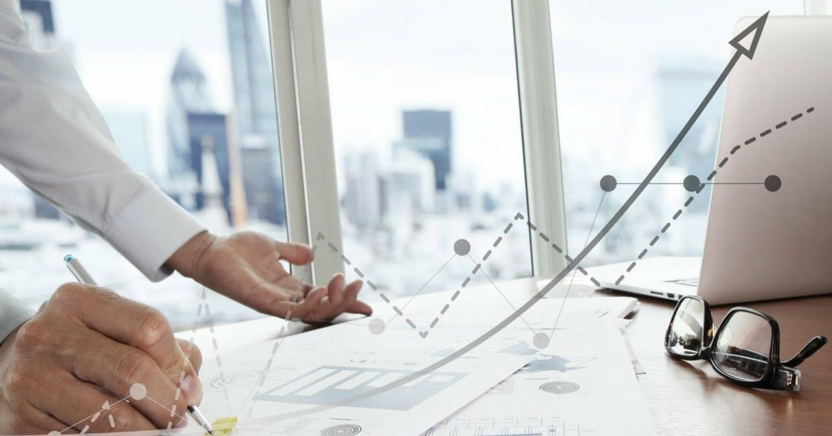 Resumo da Semana: Otimismo no Relatório Focus, manutenção dos juros nos EUA e continuação dos resultados trimestrais