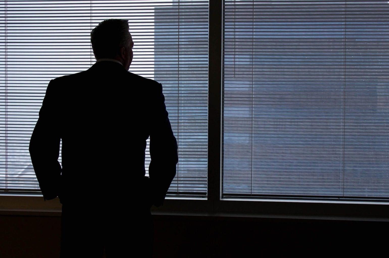Shadow banking: entenda como o sistema financeiro paralelo atua na economia