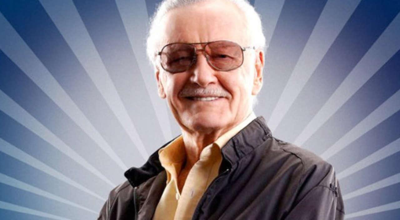 Stan Lee – Um legado deixado para a perpetuidade