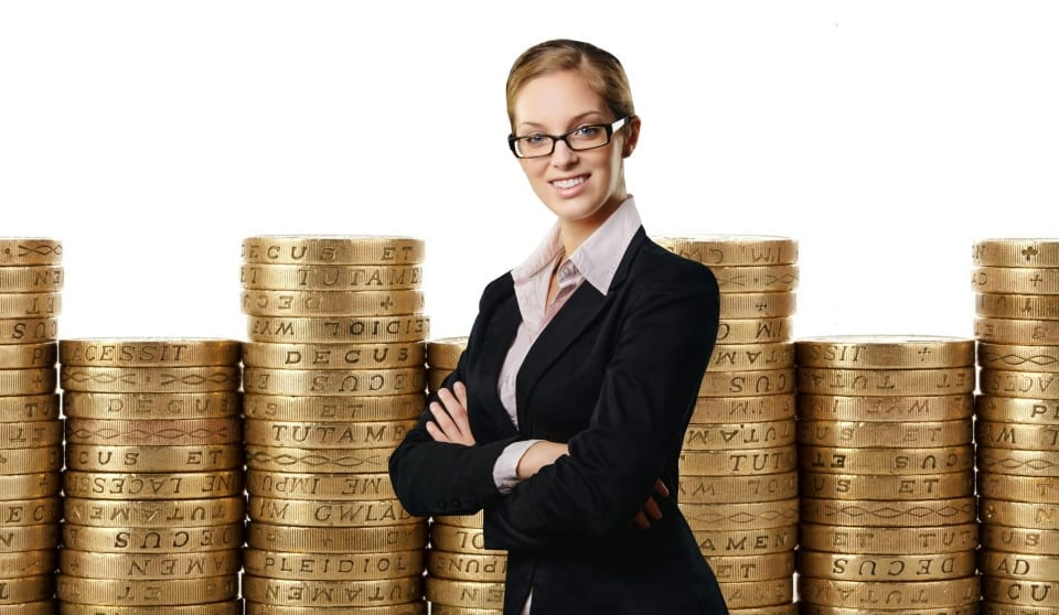 Suitability: como as empresas identificam o perfil de investimento de seus clientes?