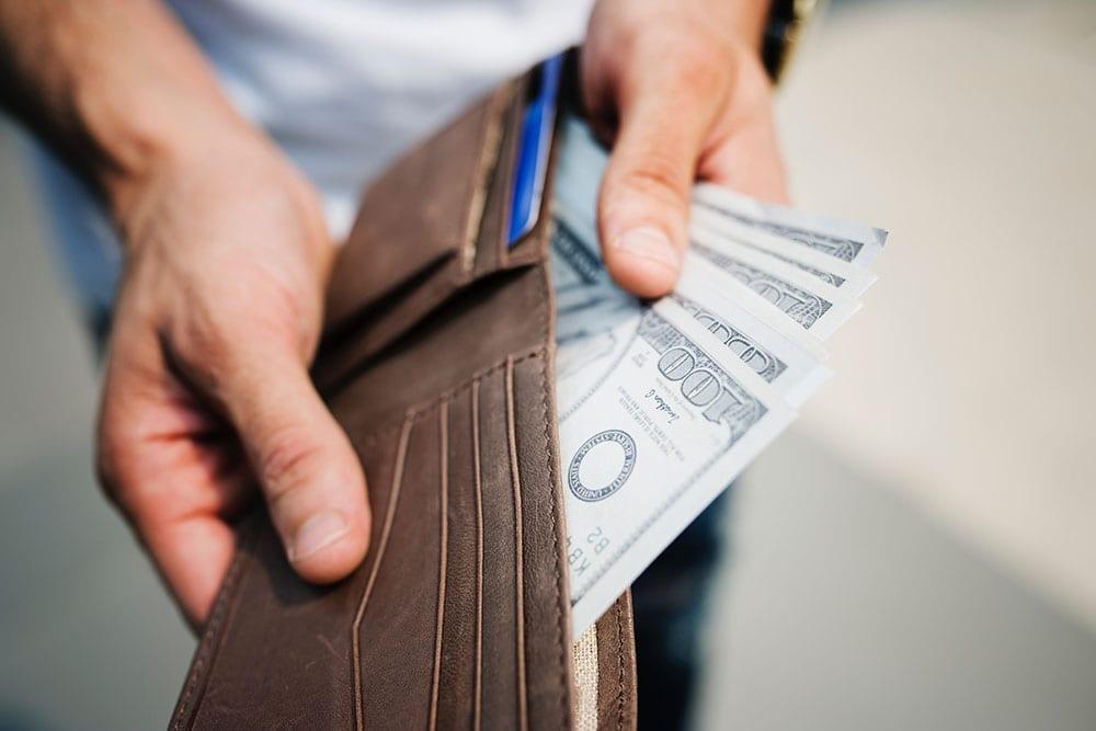 Tabela price afeta suas compras no cartão de crédito