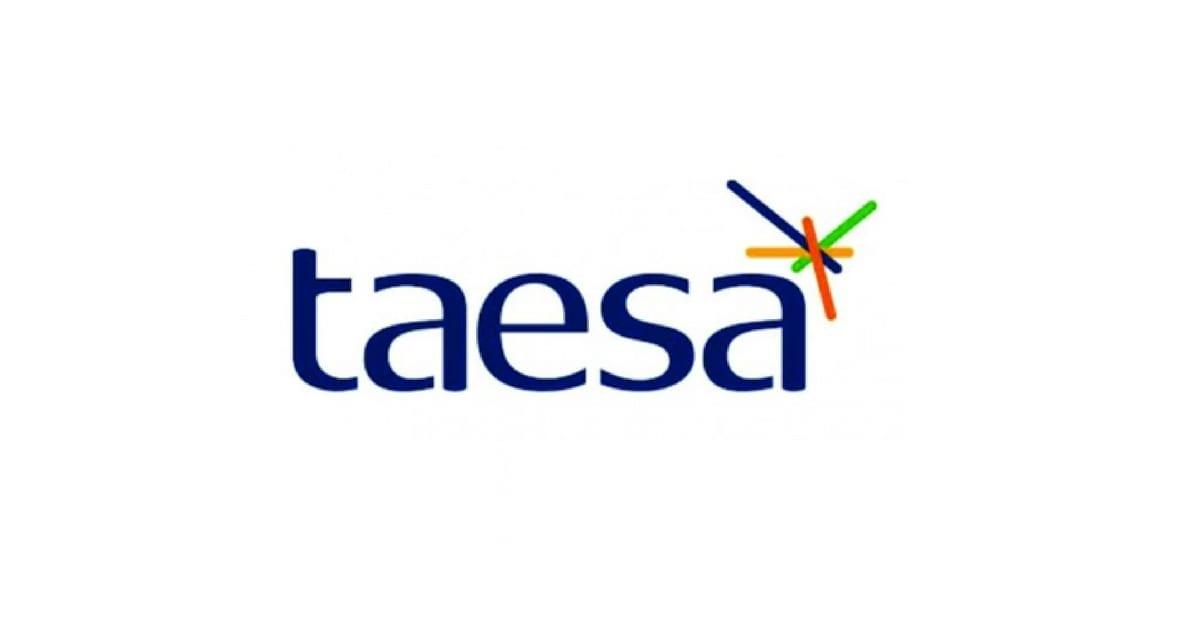 Radar do Mercado: Taesa (TAEE11) – Mais um anúncio de dividendos após divulgação de um ótimo resultado