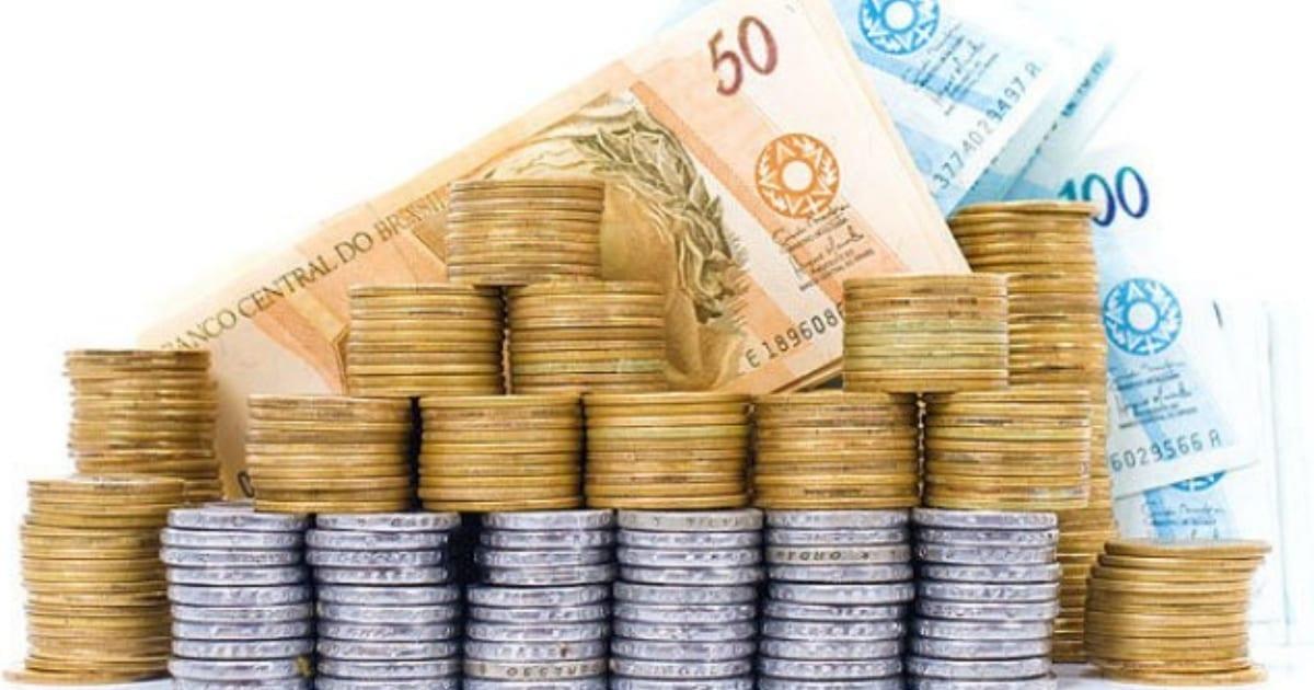 Títulos Públicos: o que são e como investir nesses ativos?