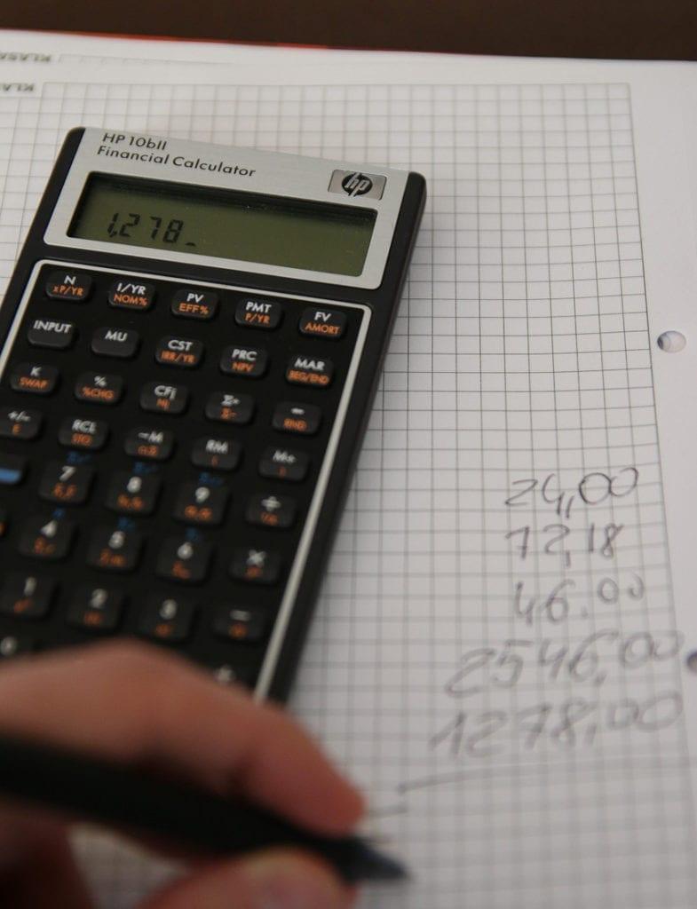 UFIR: O que é a Unidade Fiscal de Referência e qual era a sua função?