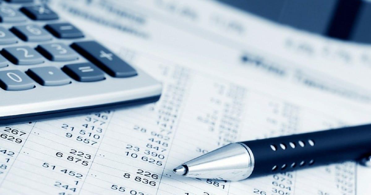 O que você precisa saber sobre Valuation?