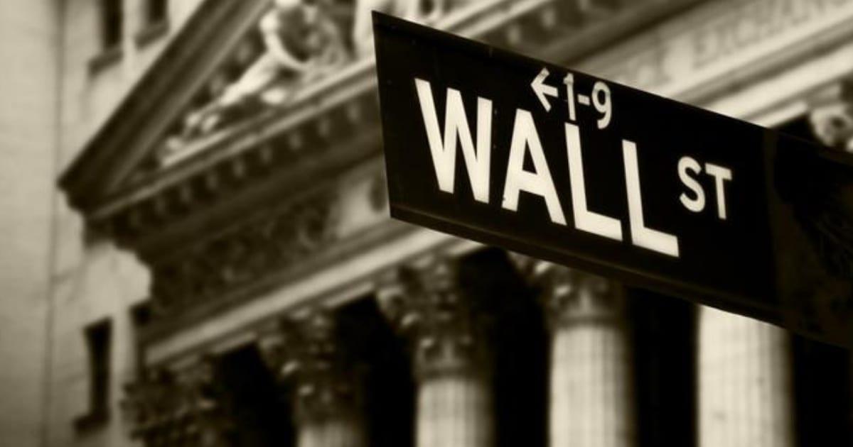 Wall Street: conheça o maior centro financeiro do mundo