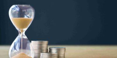 Fundo de Aposentadoria Programada Individual: entenda como funciona