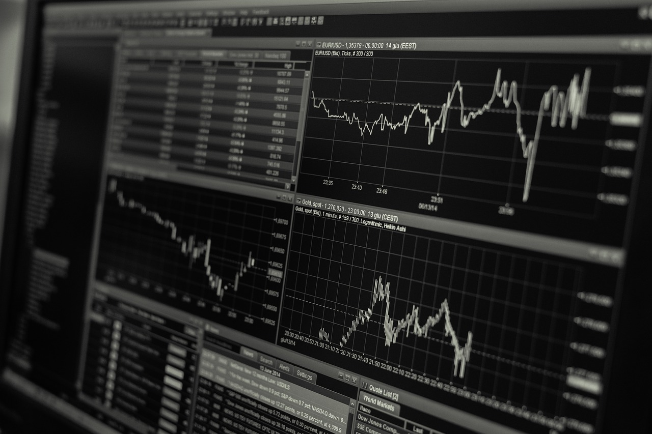 IRF-M: entenda como esse índice afeta as carteiras de renda fixa