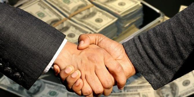 Mercado a termo: entenda como funcionam os contratos de negociação futura