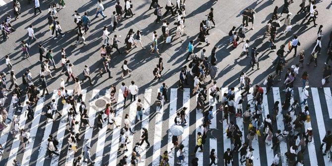 Abono salarial: o que é? Quem tem direito ao PIS/Pasep?