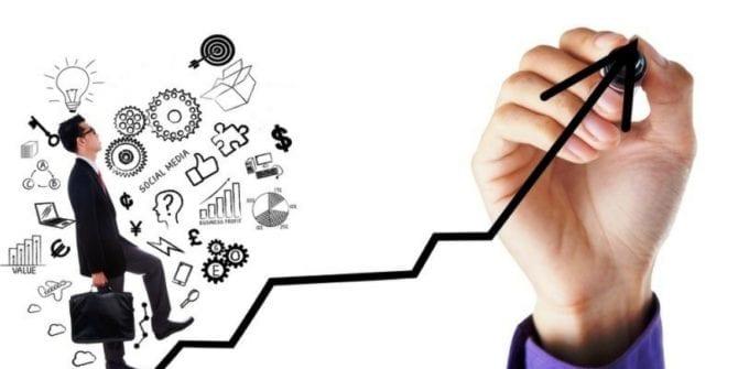 Quais os principais pontos para uma boa análise de uma ação?