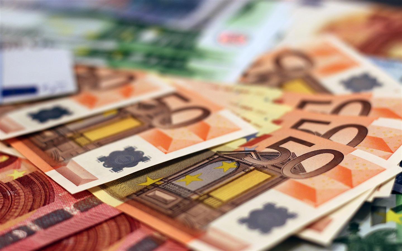 Como os bancos e instituições do mundo inteiro são reguladas pelo Acordo de Basileia?