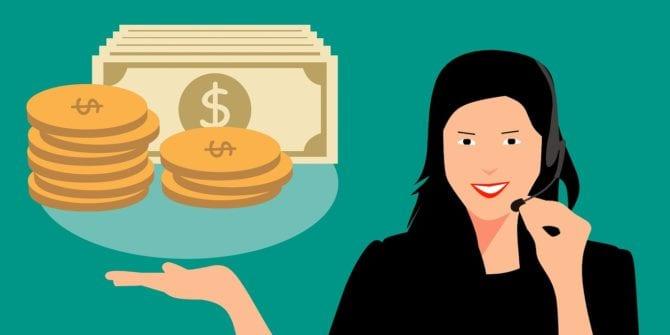 Entenda o que é um agente financeiro e quais suas funções no mercado