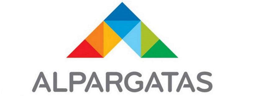 Radar do Mercado: Alpargatas (ALPA4) divulga resultado do 1T20
