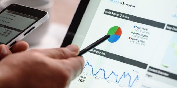 Por que fazer a análise de viabilidade de um negócio é tão importante?