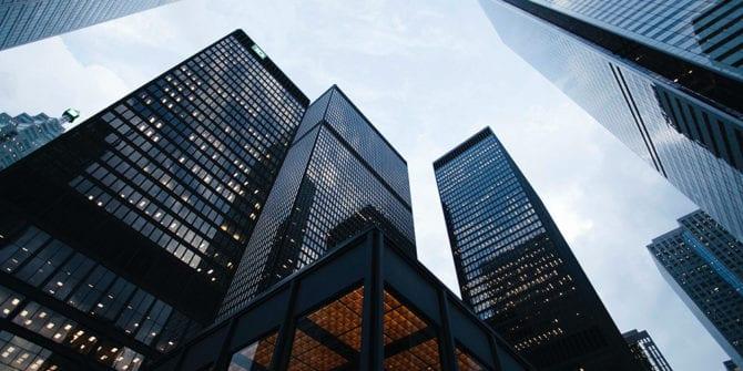 Anbid: a entidade que mudou o mercado de capitais