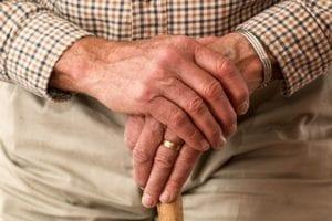 aposentadoria integral