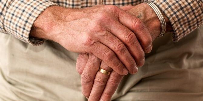 Aposentadoria integral: o que é? Quais são os tipos de aposentadoria?