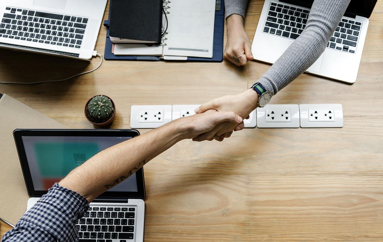 assimetria de informação e mercado competitivo