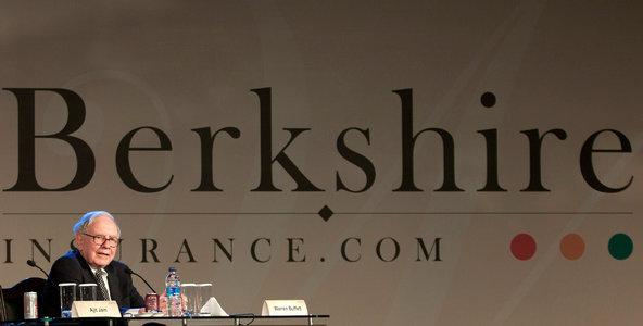 Berkshire Hathaway – Uma excelente empresa para ser sócio