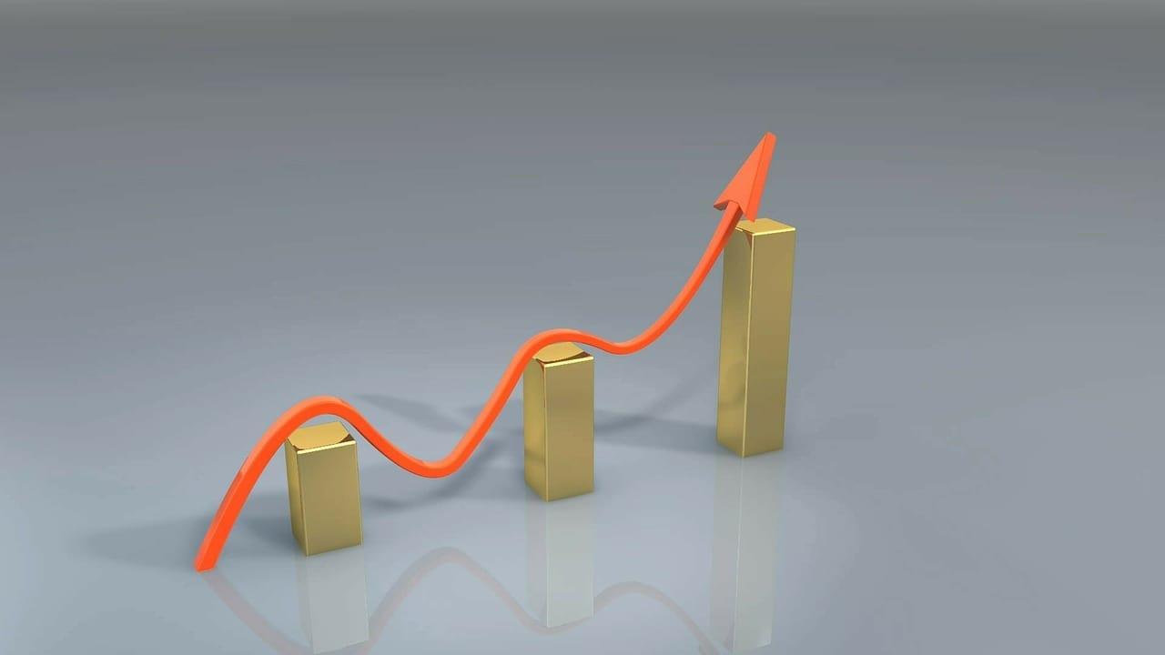 Bolsa em alta: Entenda o significado deste termo e suas consequências