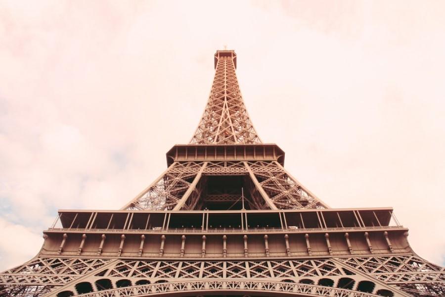 CAC 40: o que você precisa saber sobre o índice da Bolsa de Paris
