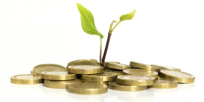 O que é capital semente e qual sua importância no financiamento de novas empresas?