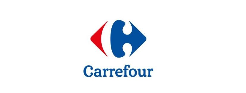 Radar do Mercado: Carrefour (CRFB3) – Novo diretor de gestão de pessoas é anunciado pela companhia