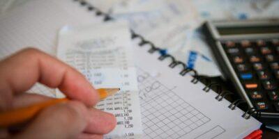 Entenda o que é a COFINS e como esse imposto é aplicado e recolhido