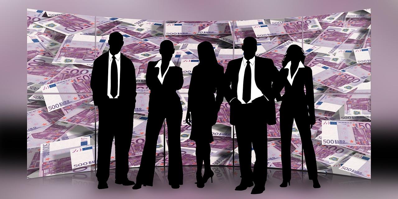 Consultor financeiro pessoal: Descubra qual o papel deste profissional