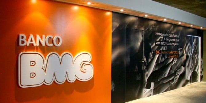 BMGB11 – IPO do Banco BMG: Vale a pena participar? [Relatório Gratuito]