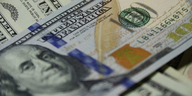 Crimes financeiros: saiba o que são e descubra como não cair em um