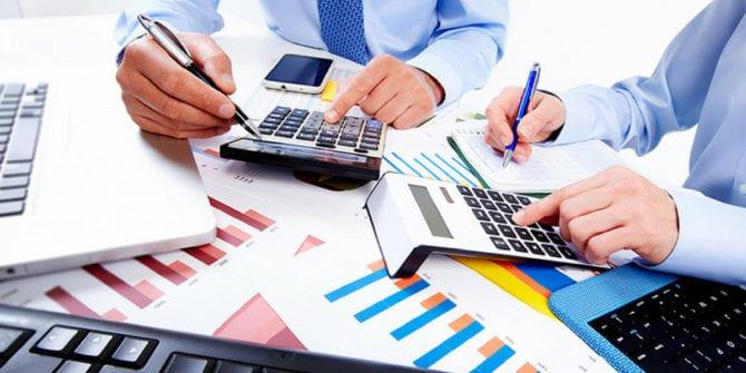 Curso de finanças: Veja diversas opções (GRATUITAS) para você fazer