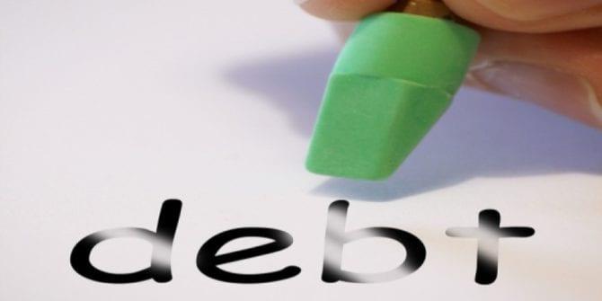 Dívida fiscal: como consultar, negociar e regularizar essa situação?