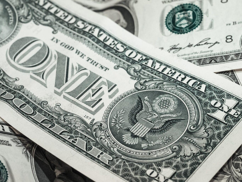 Dólar comercial