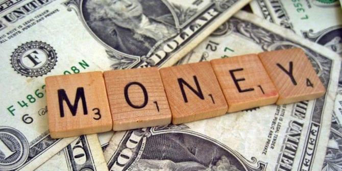 Dólar futuro (DOLFUT): saiba como funciona esse tipo de contrato