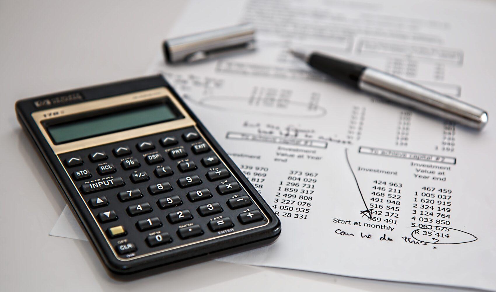 Elisão fiscal: como pagar menos impostos de forma legal?