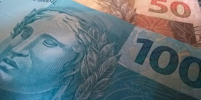 Empréstimo bancário: entenda como funciona essa popular operação financeira