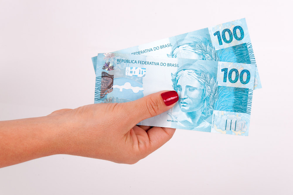 Empréstimo consignado: o que é? Vale a pena contratar esse crédito?