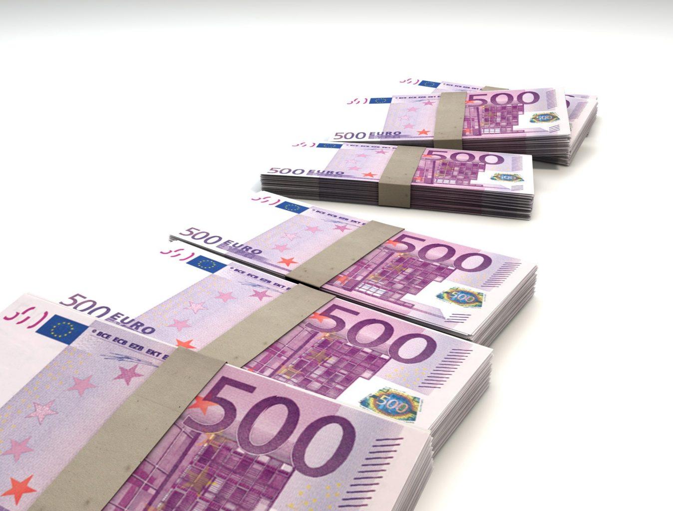 euromercados