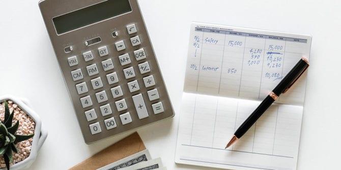 Evasão fiscal: você pode estar cometendo sem saber