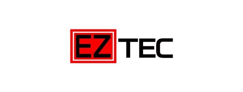 Radar do Mercado: Eztec (EZTC3) – Mais um lançamento é anunciado pela companhia