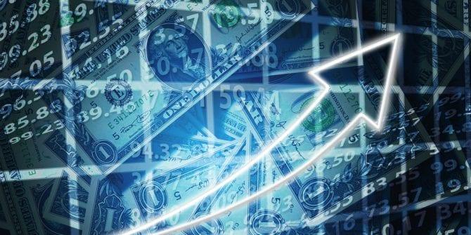 Flutuação suja: entenda como o Banco Central intervém no mercado de câmbio