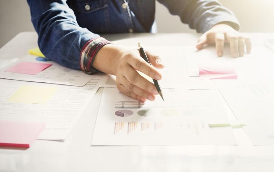 Fundos long biased: saiba o que são e como investir