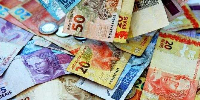 Fundos mútuos: veja as suas principais vantagens e desvantagens