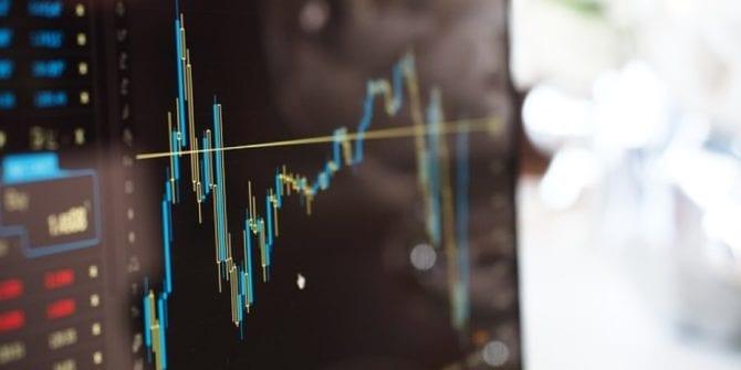 Fundos Quantitativos: o que são e como funcionam