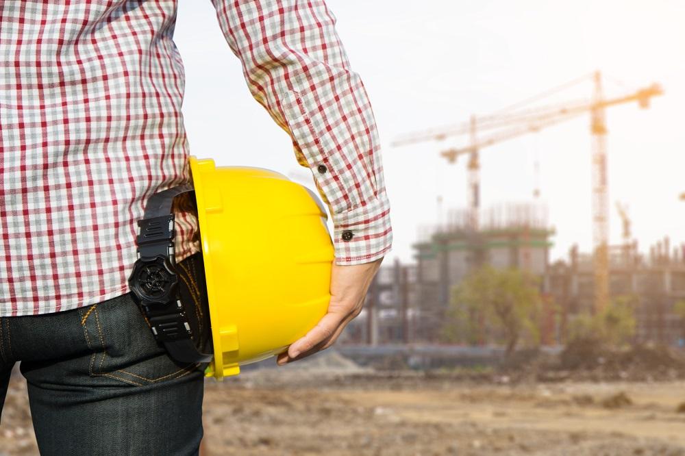 INCC: conheça a taxa usada no ramo da construção civil