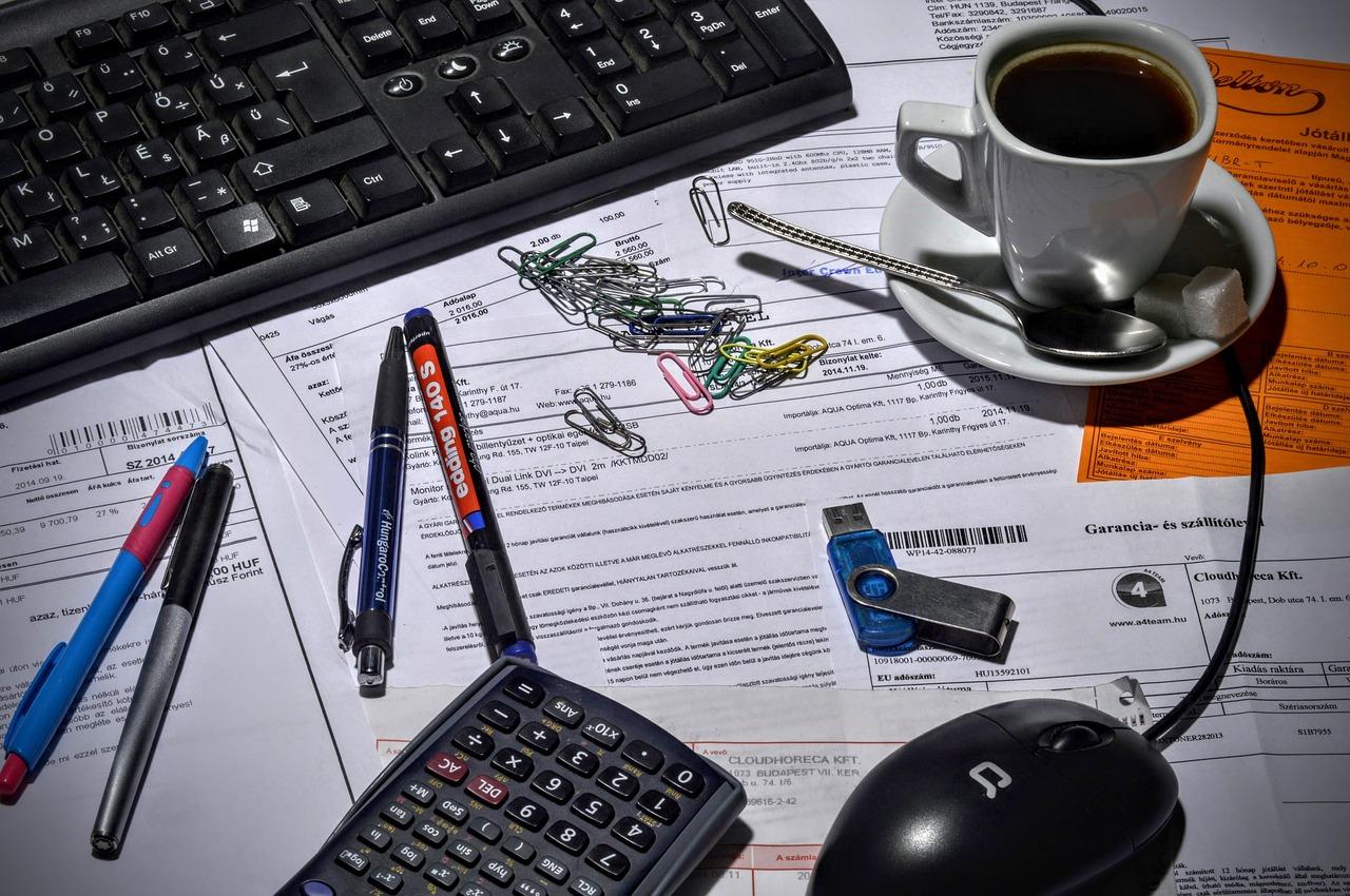 Indicadores de atividade: quais são os mais importantes e como calculá-los?