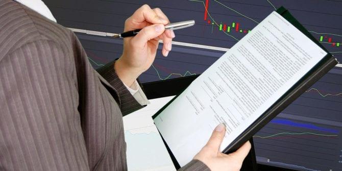 Indicadores de estrutura de capital: saiba o que são e como são calculados