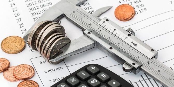 Indicadores financeiros: Aprenda tudo sobre os 5 principais indicadores